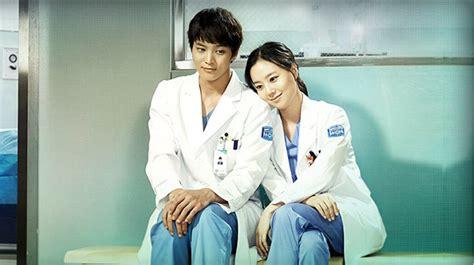 film drama korea doctors good doctor 굿 닥터 watch full episodes free korea tv