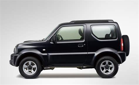 jeep suzuki suzuki jimny new model price in pakistan with pictures