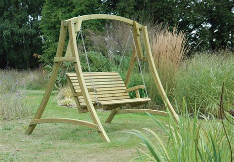 swinging seat swing seat hillsborough fencing co ltd