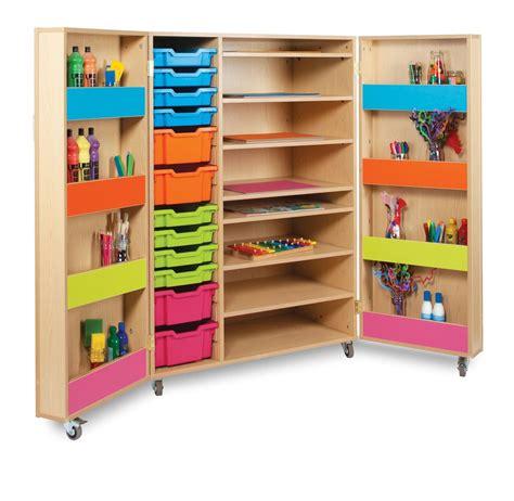 school storage cupboards lockable school storage units classroom storage school storage dfe furniture for