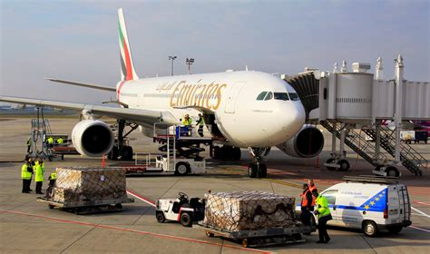 josanne cassar emirates skycargo takes leading in advancing air cargo industry standards