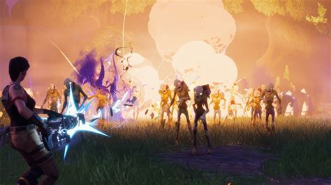 hot themes for s3 fortnite review and download