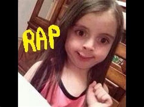 Me Me Me Original Video - 30 de abril base de rap infantil prod yatz bell