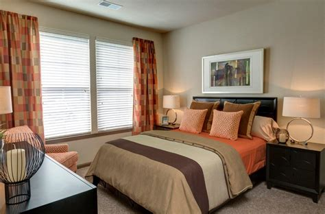 3 bedroom apartments in charlotte nc addison park floor plans charlotte nc apartment photos videos plans addison at