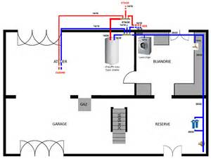 travaux r 233 novation plomberie avis plan installation