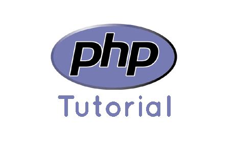 learn complete bootstrap with these tutorials logo pearl tutorials collection php jquery java net android