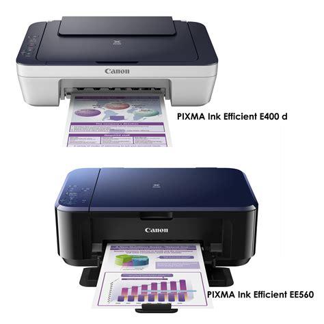 Printer Inkjet Terbaru incar pelajar canon kembali hadirkan printer inkjet wifi terbaru telset
