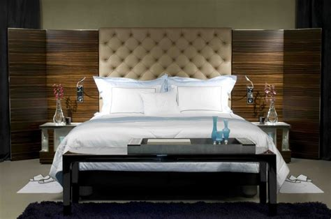 hotel headboards cool hotel headboards google search guestrooms