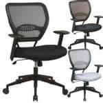 bayside office chair bayside furnishings metro m office chair reviews bayside