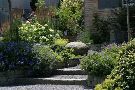 Garten 4 Jahreszeiten Losheim by Ein Schweizer Garten Reise Durch Die Jahreszeiten Teil