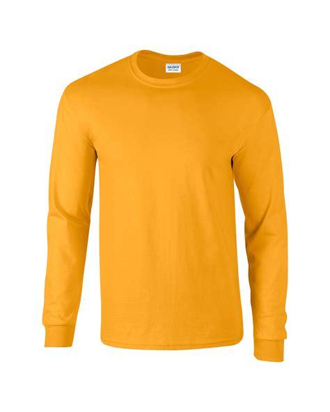 Sweater Unisex Polos Pink gildan unisex ultra cotton sleeve t shirt