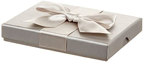 Nordstrom Usa Gift Card - nordstrom gift cards in a gift box goods unite us
