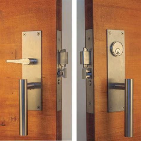 Buy Accurate Locks & Hardware at discount prices Accurate
