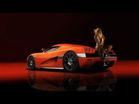 koenigsegg all cars most beautiful car koenigsegg