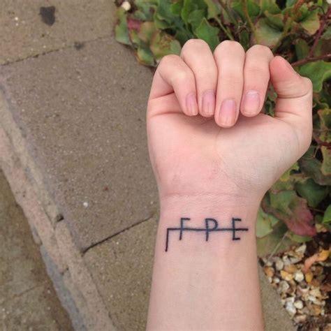 finger tattoo san jose 13 mejores im 225 genes de yo en pinterest ideas de tatuajes