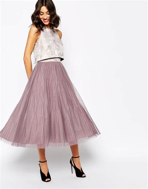 Wedding Guest Dress by Wedding Guest Dress 2015 Uk Sang Maestro