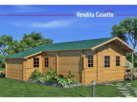 prefabbricate bisignano in legno prefabbricate tutto su ispirazione design casa