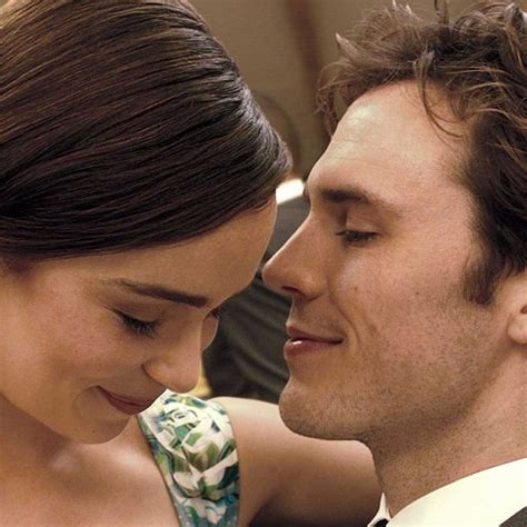 before your me before you mebeforeyou