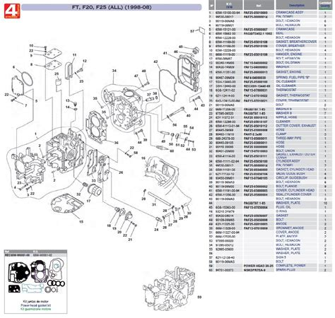 hd wallpapers yamaha f25 outboard wiring diagram wallpaper
