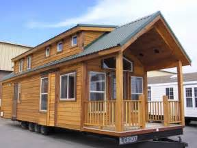 amish cabins design ideas a simple log cabin for a great