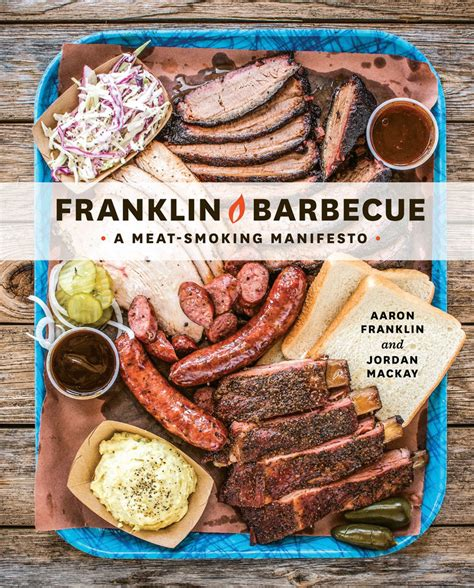 the pit barbecue restaurant cook book a collection of original time barbecue joint recipes books the press barbecue cookbooks