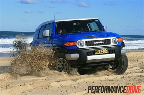fj cruiser msrp 2014 toyota fj cruiser price quote w msrp and invoice