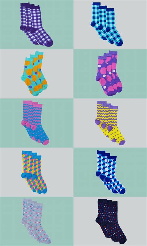 flyte kickstarter flyte kickstarter flyte socks flytesocks twitter
