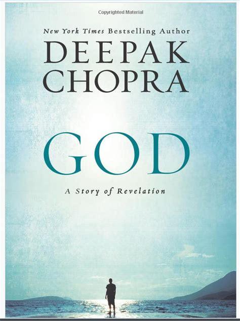an with god books deepak chopra what i ve learned about eharmony advice