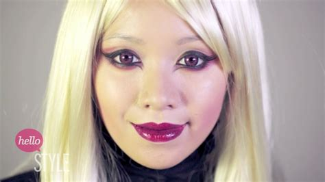 makeup tutorial youtube michelle phan vire makeup tutorial with michelle phan youtube