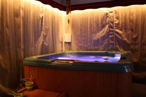 hot tub privacy curtains outdoor privacy curtains orlando fl daytona beach space