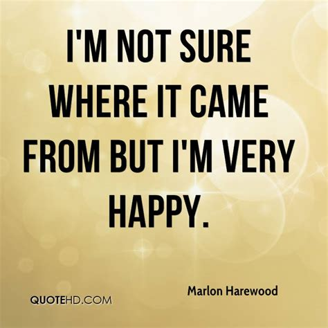 7 Im Happy To In My by Im Happy Quotes 16849 Quotesnew