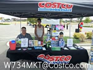 Macaroni Grill Gift Card Costco - save lives save money event 6 22 12