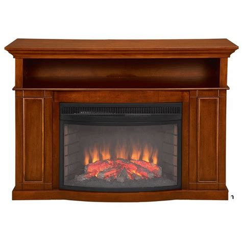 Menards Electric Fireplace Reliable Index Web Menards Electric Fireplaces Clearance