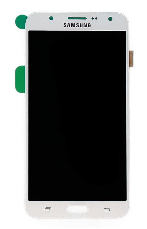 Samsung J7 J700 original samsung j7 j700 white lcd d end 7 4 2018 12 15 pm
