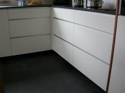 küchenblock mit schubladen luckner mo de dix