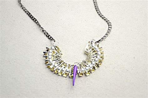 cool jewelry to make how to design your own jewelry a cool necklace out of