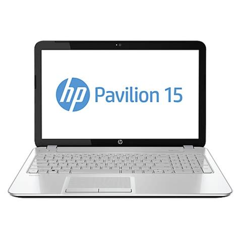 HP Pavilion 15 E039TX (E4Y17PA) Price, Specifications
