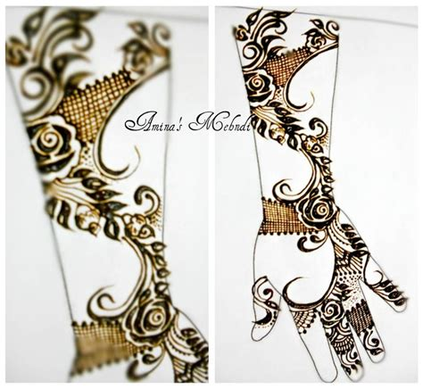 henna design gulf 12 best henna design line art and books images on