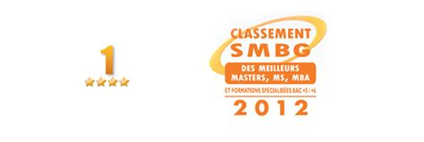 Mba Wine Marketing And Management by Smbg 2012 Distinction Pour Le Mba Wine Marketing