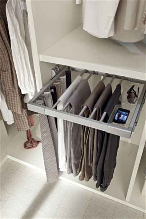 misura cabina armadio cabine armadio torino