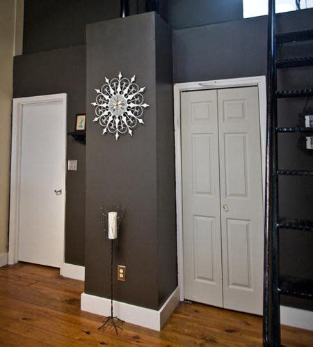 dark grey paint good questions color suggestions for doors frames