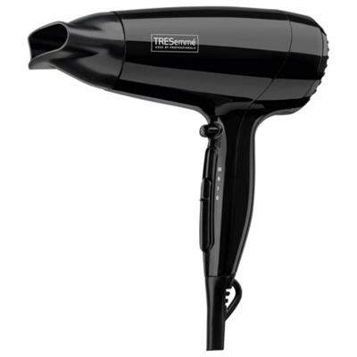 Tresemme Hair Dryer Attachments buy tresemme 9142tu fast 2000w hair dryer from our