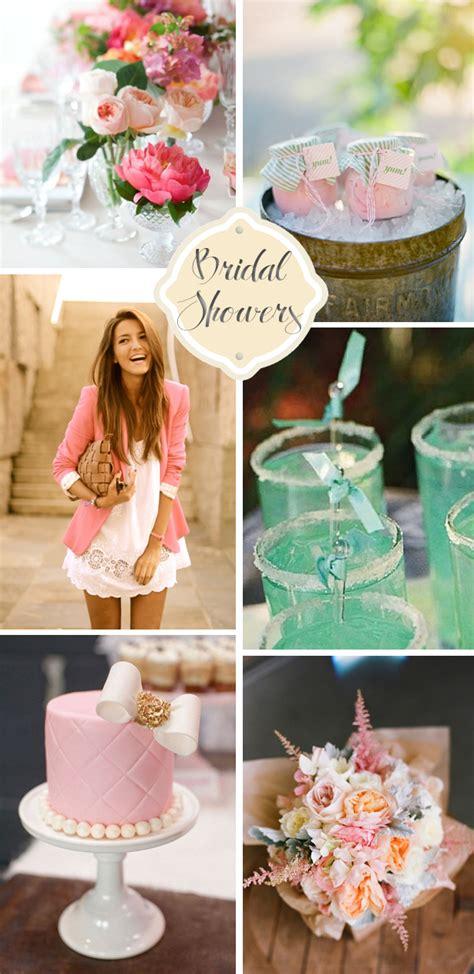 bridal shower ideas tips 8 tips for bridal shower success bridal shows inc