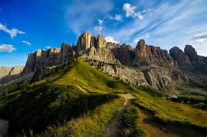 dolomite mountains enjoy a photo workshop adventure in the dolomites and lago di como