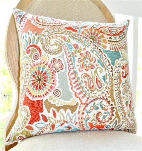 coral colored throws coral colored throw pillows and brown cobalt blue