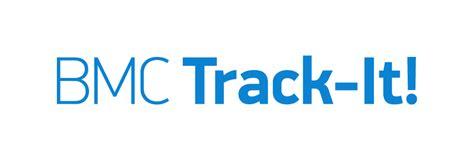 track it help desk software bmc track it ktsl
