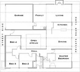 joseph eichler house plans klopf architecture on eichler renovations the architects
