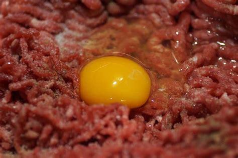 cucinare carne macinata cosa cucinare con la carne macinata 5 ricette