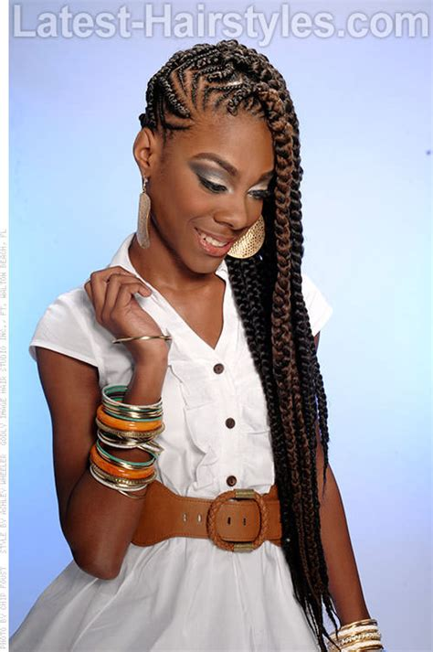 google braids for black women braids for black girls google search projects to try
