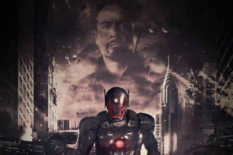 iron man armored adventures disney xd india home facebook